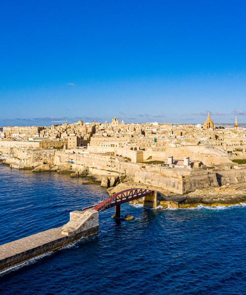 Employment, inflation increase, NSO data shows / Malta News Briefing – Friday 17 September 2021