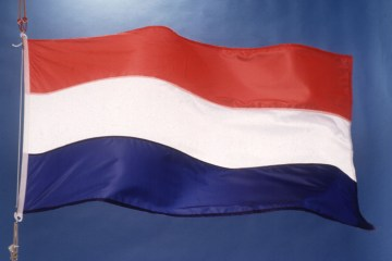 Dutch political parties to start talks on extending government coalition