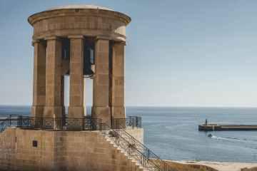 FATF to vote on Malta grey-listing / Malta News Briefing – Wednesday 16 June 2021