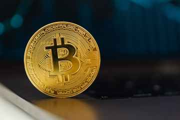 Bitcoin to become legal tender in El Salvador on September 7