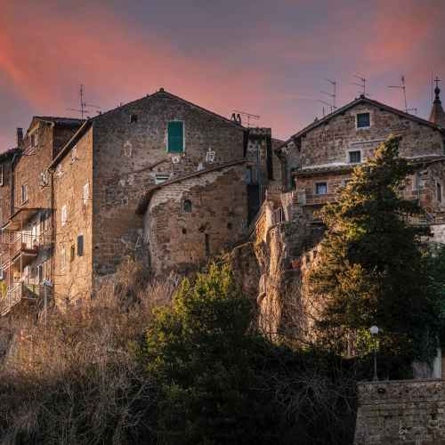 Facebook to help SMEs benefit from tourism recovery in Italy's rural towns