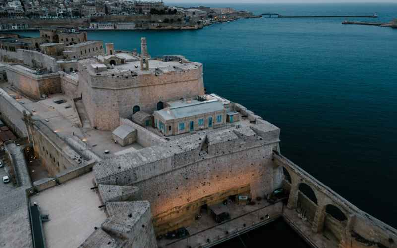 €60 billion in cryptocurrency moved through Malta as grey-listing concern grow/ Malta News Briefing – Sunday 20 June 2021