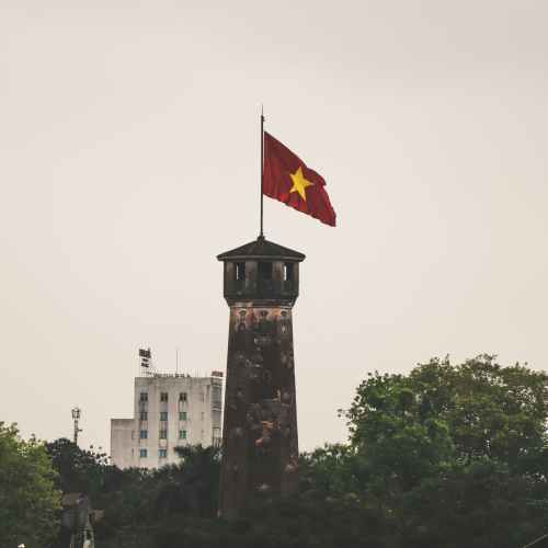 Vietnam introduces nationwide code of conduct for social media