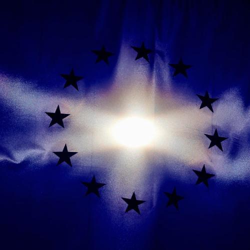EU to step up digital push with digital identity wallet