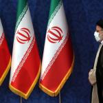 France says Iran endangers compromising chance for nuclear deal