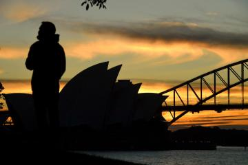 Australia'sSydneyto welcome overseas arrivals without quarantine