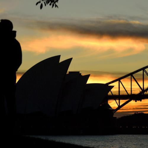 Australian states squabble as NSW seeks vaccine priority amid COVID 'emergency'