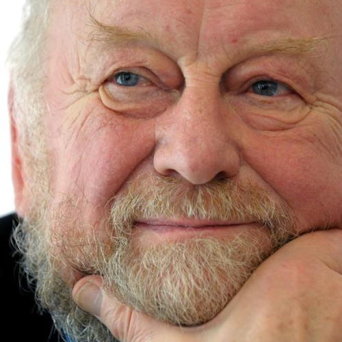 Kurt Westergaard, Danish cartoonist behind Muhammad cartoon, dies at 86