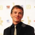 Dieter Brummer: Home and Away actor dies aged 45