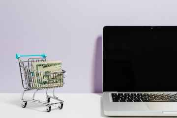 Pandemic drove online prices higher -report