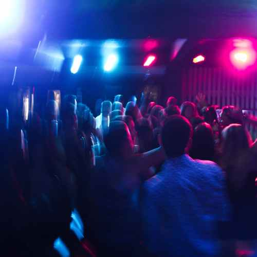 Belgrade residents tell rights court of nightlife noise 'torture'