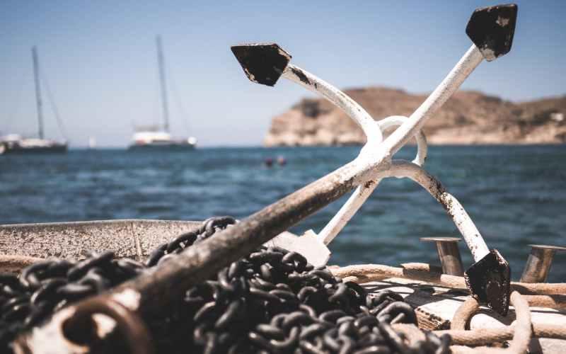 World faces shortage of merchant sailors to crew ships -study