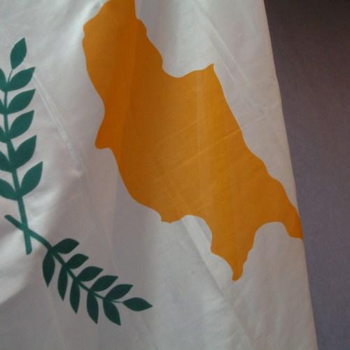 EU executive approves Cyprus' 1.2 bln euro COVID recovery plan