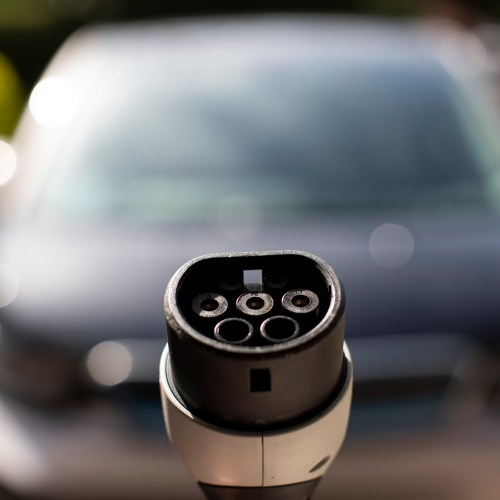 UK needs 10 times as many EV charge-points by 2030 -regulator