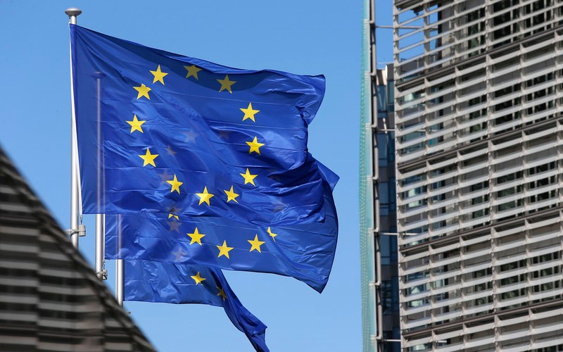 12 EU countries to have recovery plans approved today