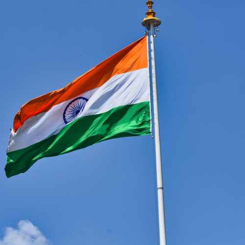 India joins global consensus framework to tax multinational firms