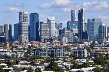 Australia's Brisbane named host of 2032 summer Olympic Games