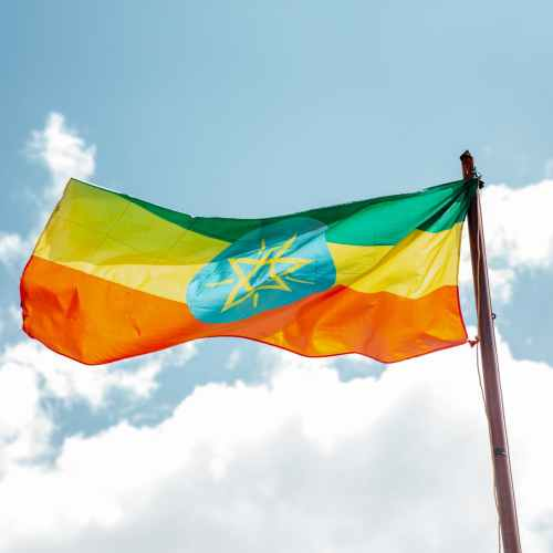 Ethiopia to build local rival to Facebook, other platforms
