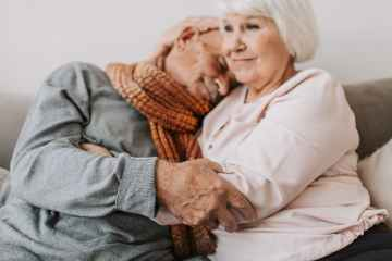 Number of people with dementia set to jump 40% to 78 mln by 2030 -WHO