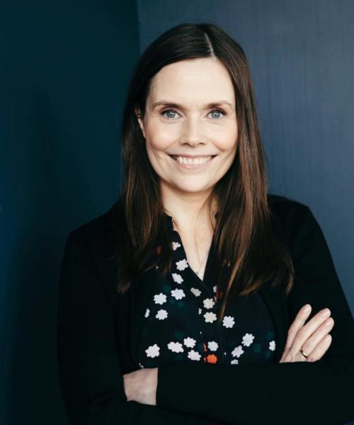 UPDATE – Women candidates win majority of seats in Icelandic election
