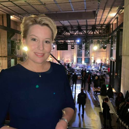 German capital Berlin to get first female mayor