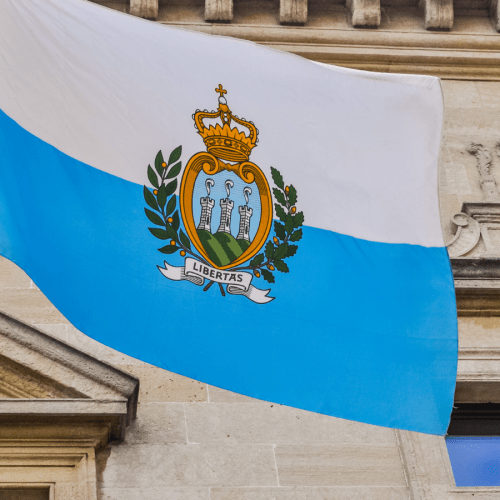 SanMarinovotes in historic referendumon abortion