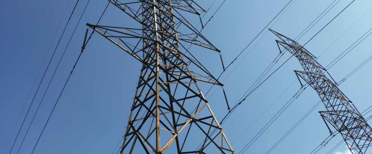 Italy working on measures to curb power prices – minister