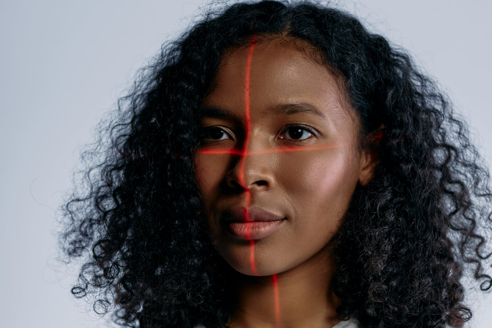 Australia's two largest states trial facial recognition software to police pandemic rules