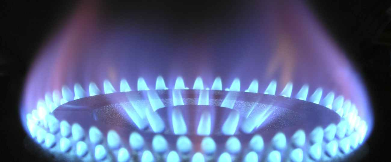 UK may offer loans to energy companies after gas price soars – BBC