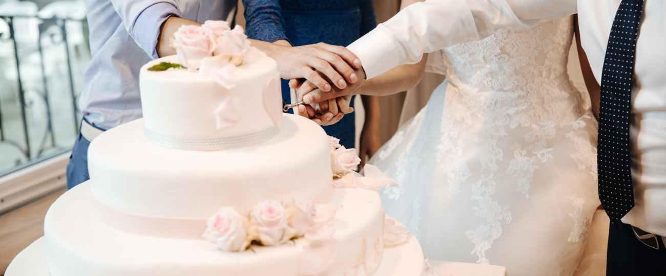 Update – Swiss back same-sex marriage