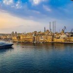 Survey finds Malta's attractiveness to foreign investors declines 40% in last two years