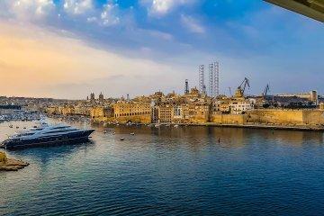 12 New Covid Cases Registered / Malta News Briefing – Sunday 24 October 2021