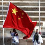 Activists urgeBeijingOlympicsboycott over human rights concerns