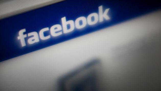 Virus propagado en Facebook ha infectado a miles de usuarios. (Bloomberg)