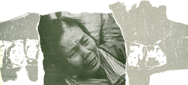 Ilustração: C. de A. - 1966