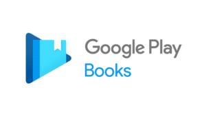 Cyber Defense Buletin 5th Edition on Google Play Books