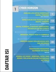 4th edition - daftar isi 1