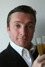 Portrait_vinvin_prsident