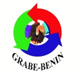 grabe_benin