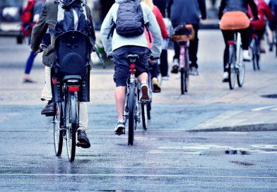 Pleidooi voor meer verkeersveiligheid in Antwerpen