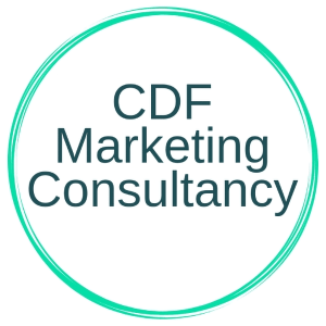 CDF Marketing Consultancy