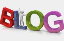 blog dédié au délégué
