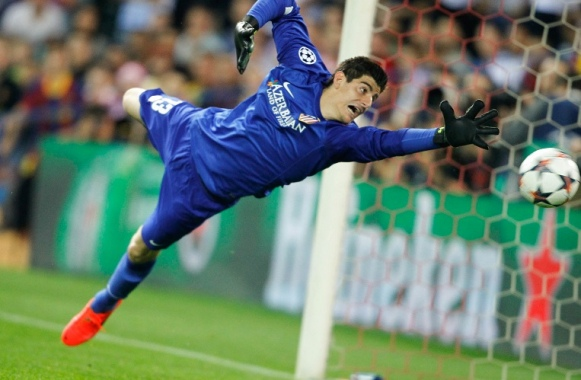 img-thibaut-courtois-atletico-madrid-1443022446_580_380_center_articles-182657