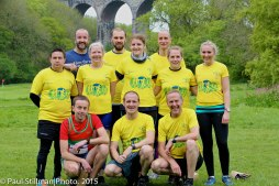 Porthkerry 5 10th May 2015 (3)