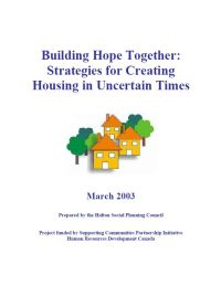 building-hope-together