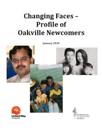 oakville-newcomers-report