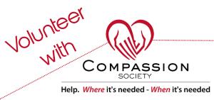 CompassionSoc 2016