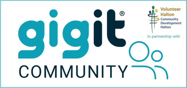 The New Gigit Community Coming Soon