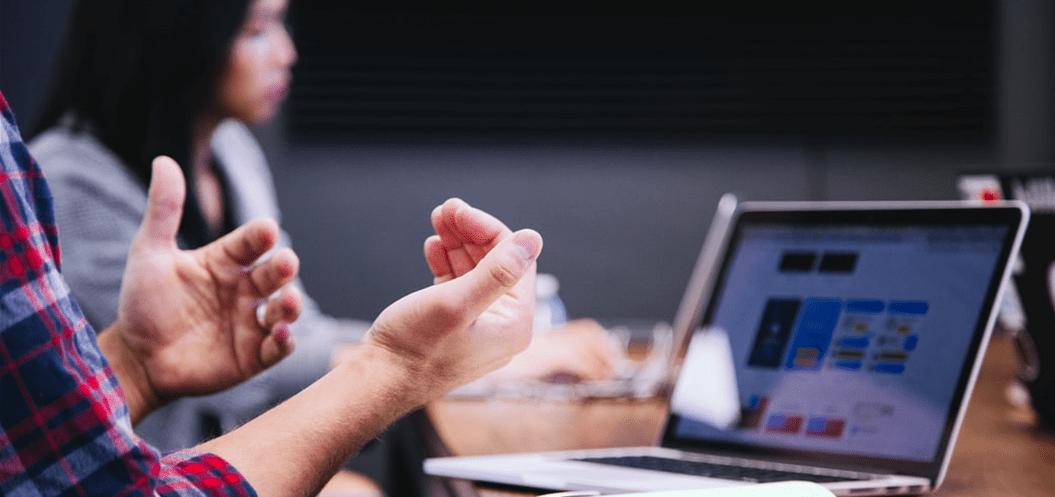 Recruitment: Board Member – Centre for Skills