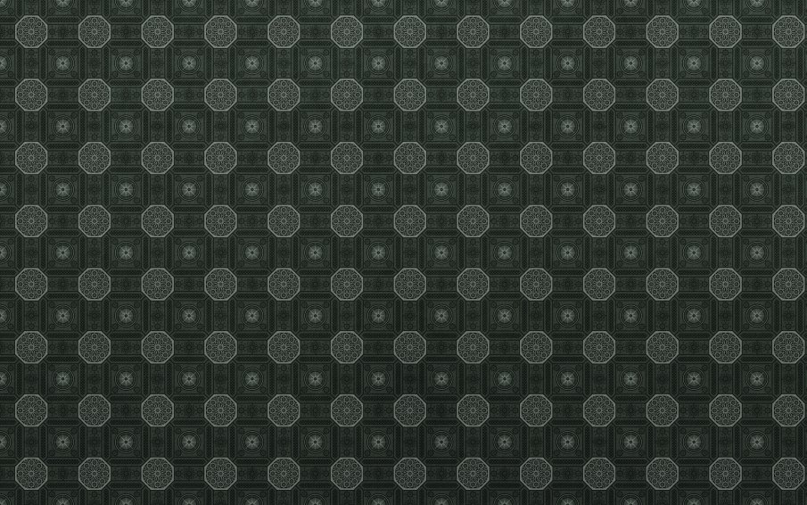 ornatecarpet